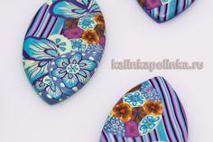 Kalinkapolinka
