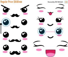 kawaii cleaning clipart - Google Search