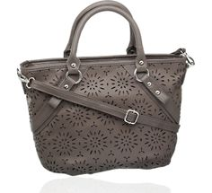 My new handbag from Deichmann <3