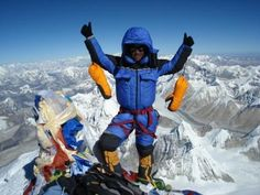 mt everest - Google Search