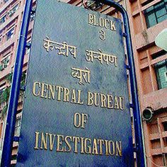 CBI issues norms for probe against top officials - read full story click here... http://www.thehansindia.com/posts/index/2014-05-14/CBI-issues-norms-for-probe-against-top-officials--94996