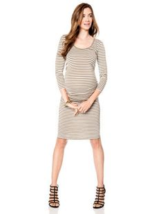 4eaf81f07cef16 30 Best Isabella Oliver Maternity Styles images in 2016 | Maternity ...