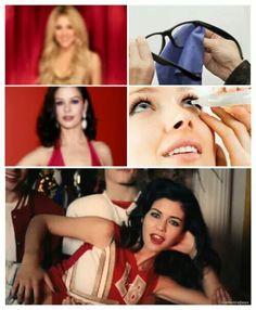 Marina and the diamonds funny