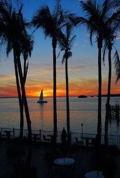 Sanibel Island, florida by marilyn