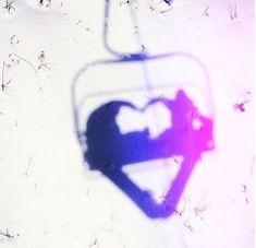 #love#snowboard