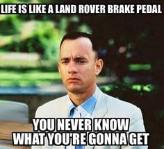#land #rover #landrover #off #road #offroad #defender #90 #landroverdefender #landroverdefender90 #project by eddo148  #land #rover #landrover #off #road #offroad #defender #90 #landroverdefender #landroverdefender90 #project