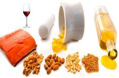 Existen hábitos alimenticios que protegen el corazón de enfermedades obstructivas o previenen la progresión de la diabetes. Esto no es novedad para nadie ya que se ha avalado por ...