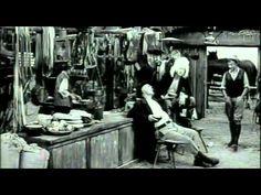 Kolonie Lanfieri  MrCzfilm·97 videos
