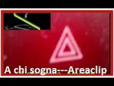 Areaclip   A chi sogna
