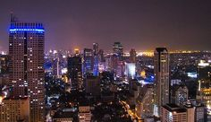 My Insider's Guide to Bangkok on a Budget