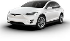You can use my Tesla referral link for free Supercharging on Model S or X, or a 5-year extended warranty on solar panels.