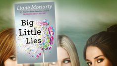 FREE BOOK DOWNLOAD : Big Little Lies PDF by Liane Moriarty