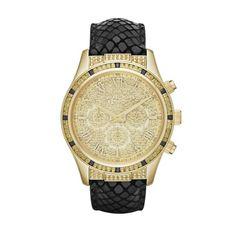michael-kors-mk2310-dames-horloge-435-500×500.jpg