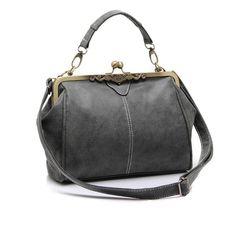 9454a1c44dfb Retro Small Shoulder bag clutch handbags – Inspirational Clothing and  Accessories