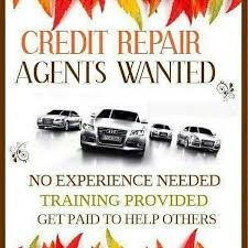 Image result for credit agents wanted Weekly Pay, Financial Literacy, Student Loans, Credit Score, Passive Income, Helping Others, Cars For Sale, Entrepreneur, Workout