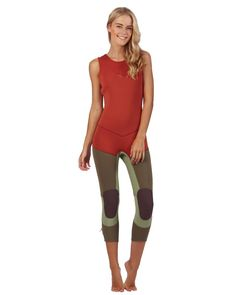 Get this wetsuit and lots of wetsuit info on @ http://wetsuitmegastore.com/review/32-wetsuit-32-fullsuit.html