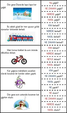Turkish Language, Sign Language, Child Development, Preschool Activities, Children, Kids, Coaching, Thing 1, Teacher