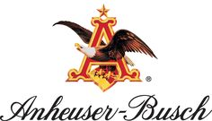 mybeerbuzz.com - Bringing Good Beers & Good People Together...: Anheuser-Busch InBev Response to SABMiller Announc...