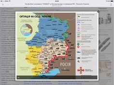 Ukraine vs Russia war