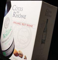 God boks til høstferien Red Wine, Bottle, Drinks, Wine, Drinking, Beverages, Flask, Drink, Jars