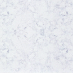 Cosmos aspen quartz hardware pinterest aspen for Carrara marble slab remnants