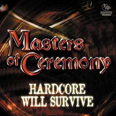 http://gabber.lt/hardcore/masters-of-ceremony-a-way-of-life/attachment/1200x630bb/