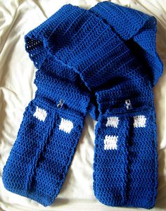 Tardis Bag Knitting Pattern : 1000+ images about I Want ... on Pinterest Buttons, True blood and Handmade