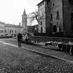 #fontanellato #parma #emilia #bnw #blackandwhitephotography #blackandwhite #biancoenero #mono #monochrome