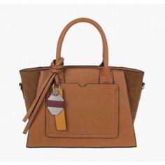 PARFOIS | Handbags and Fashion Accessories Online