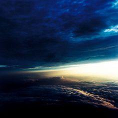 Dawn: Photos by Yu Yamauchi