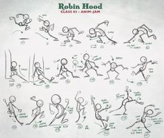 animation shot list template - Google Search Animation Mentor, Animation Reference, Drawing Reference Poses, Drawing Poses, Drawing Lessons, Art Reference, Body Drawing, Gesture Drawing, Figure Drawing