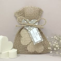 Wedding Gifts, Wedding Invitations, Reusable Tote Bags, Baby Shower, Mom, Sewing, Beautiful, Souvenir Ideas, Cool Ideas