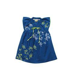 Fab.com | Stylish Cotton Dresses and Tops