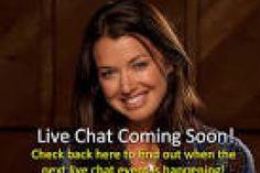 Winner live chat