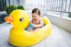 ensaio bebe, ensaio família, ensaio lifestyle, fotografia lifestyle, fotografia infantil