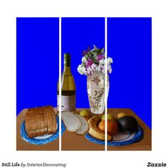 Liven up the walls of your home or office with Orange wall art from Zazzle. Check out our great posters, wall decals, photo prints, & wood wall art. Triptych Wall Art, Wood Wall Art, Wall Art Decor, Orange Wall Art, Orange Walls, Amazing Flowers, Still Life, Wall Decals, Wedding Gifts