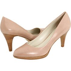 "Nine West ""Selene"" (I have these and love them)"