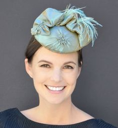 7175 Best Hats Fascinators images in 2019  d57ebb0324dc