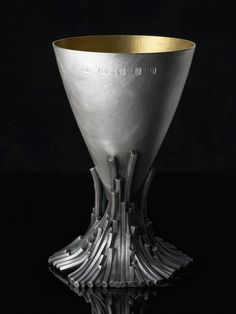 The British are Coming an on-line exhibition of British base Silversmiths on crafthaus http://crafthaus.ning.com/group/the-british-are-coming-an-on-line-exhibition-of-br?xg_source=activity
