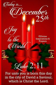 Christmas Wishes Quotes, Christmas Bible Verses, Merry Christmas Message, Merry Christmas Pictures, Christmas Prayer, Merry Christmas Quotes, Christmas Blessings, Christmas Messages, Merry Christmas Greetings