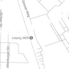 Termine und aktuelle Veranstaltungstipps | Verborgenes Leipzig | Leipzig Tourismus und Marketing GmbH