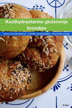 Carb Free Bread, Low Carb Bread, Keto Bread, Low Carb Keto, Low Carb Recipes, Healthy Recipes, Keto Snacks, Fall Recipes, Food Hacks