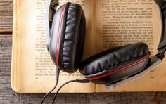 The 12 Best Websites for Free Audiobooks | Digital Trends