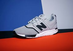 New Balance 247 Sports 2017 - Retro Shoes Reebok, Air Jordan, Nba, Shoes World, Retro Shoes, Adidas, New Balance Shoes, Shop Now, Kicks