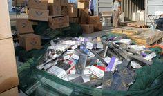 Δέκα εκατομμύρια λαθραία τσιγάρα κατέσχεσε το ΣΔΟΕ στο λιμάνι Θεσσαλονίκης - http://www.kataskopoi.com/123393/%ce%b4%ce%ad%ce%ba%ce%b1-%ce%b5%ce%ba%ce%b1%cf%84%ce%bf%ce%bc%ce%bc%cf%8d%cf%81%ce%b9%ce%b1-%ce%bb%ce%b1%ce%b8%cf%81%ce%b1%ce%af%ce%b1-%cf%84%cf%83%ce%b9%ce%b3%ce%ac%cf%81%ce%b1-%ce%ba%ce%b1%cf%84/