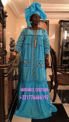 African Attire, African Wear, Cool Outfits, Fashion Outfits, Womens Fashion, African Lace Styles, Africa Dress, Latest African Fashion Dresses, Couture