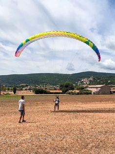 Voyage en Provence - FMR Blog Voyage - Visite en Luberon Blog Voyage, Provence, Provence France