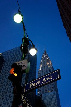 Manhattan | Flickr - Photo Sharing!