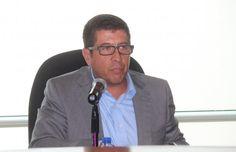 La fiscalía general del estado detuvo esta mañana a Fernando Reyes, ex diputado de la pasada legislatura por parte del partido Movimiento Ciudadano..