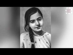 #realistic #drawing top realistic drawing of people \ رسومات واقعية فوتوغرافية - YouTube Chokers, Drawing, Learning Music, To Draw, Kunst, Sketches, Drawings, Draw